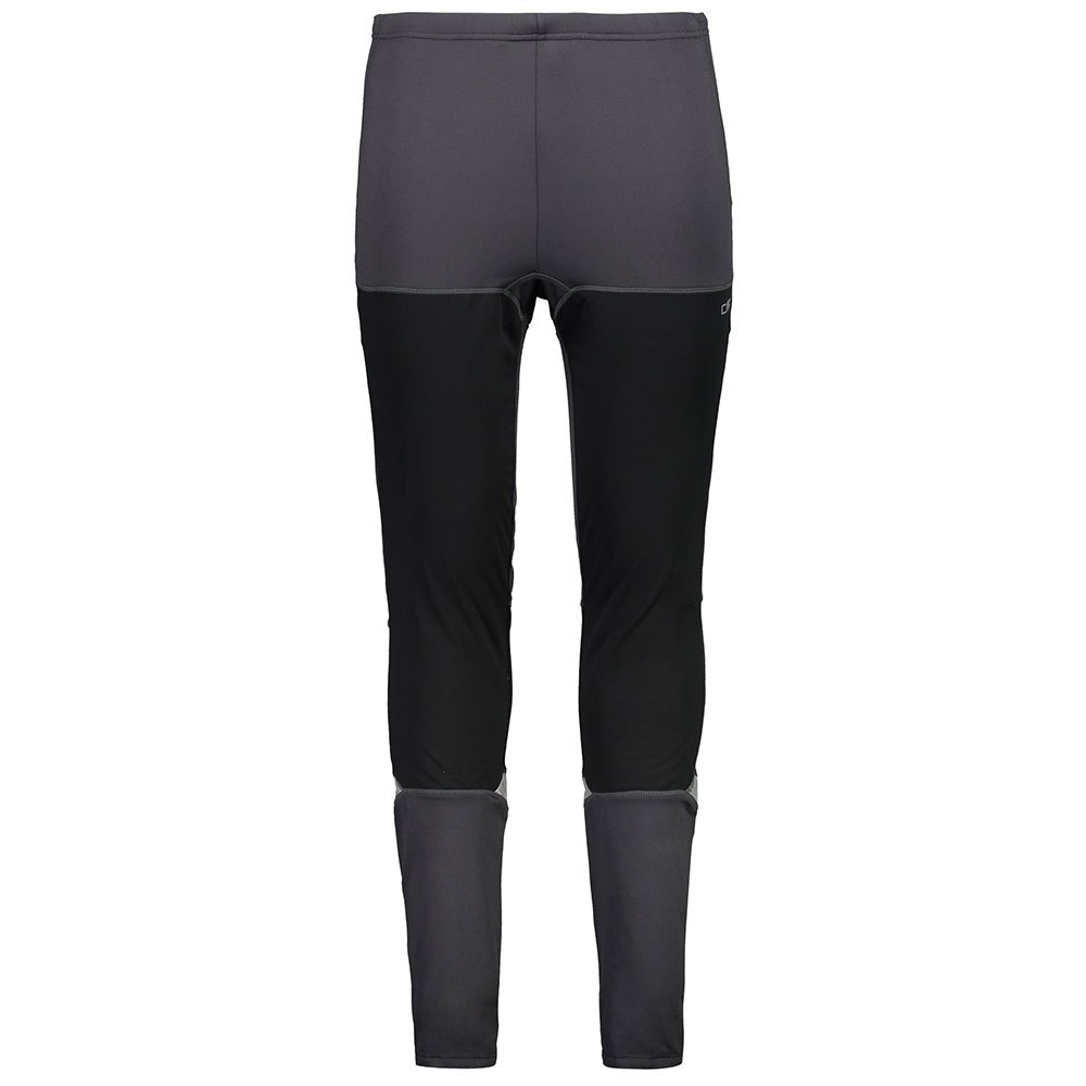 CMP Tights