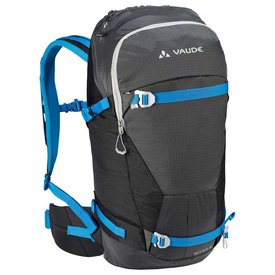 VAUDE Back Bowl 30L