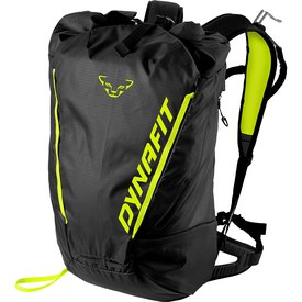 Dynafit Expedition 30L