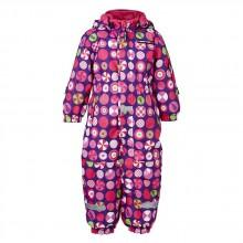 lego-wear-jack-679-coverall