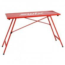 swix-t76-2-waxing-table-with-metal-plate