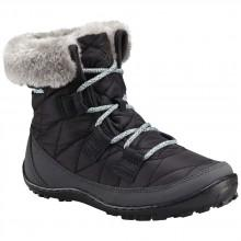 Columbia Minx Shorty Omni-Heat Waterproof Youth