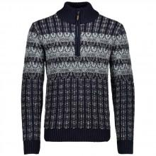 cmp-knitted-pullover