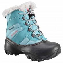 Columbia Rope Tow III Waterproof Youth