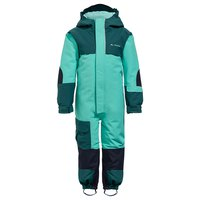 vaude-snow-cup-overall