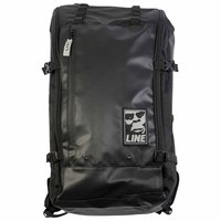 Line Remote Pack 25L