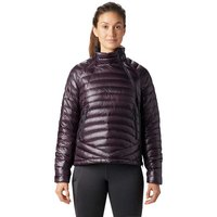 Mountain hardwear Ghost Whisperer S