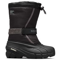 Sorel Flurry Youth