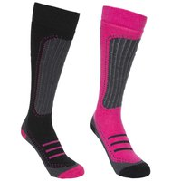 trespass-janus-ii-socks