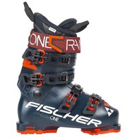 Fischer Ranger One 130 PBV Walk