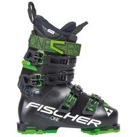 Fischer Ranger One 120 PBV Walk