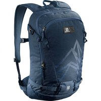 Salomon Side 18L
