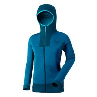 dynafit-ft-pro-thermal-polartec