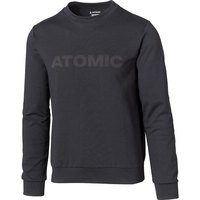 Atomic Sweater