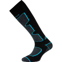 cairn-spirit-tech-socks