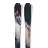 Nordica Enforcer 88 Alpine Skis