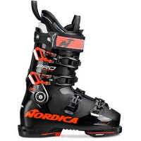 Nordica Pro Machine 130 Gripwalk Alpine Ski Boots