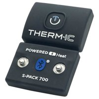 therm-ic-s-pack-700-b-bluetooth-powersocks-batteries