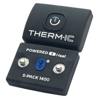 therm-ic-s-pack-1400-b-bluetooth-powersocks-batteries