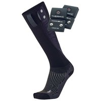 therm-ic-powerset-heat-multi---s-units-700-v2-socks
