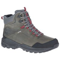 merrell-forestbound-mid-hiking-boots