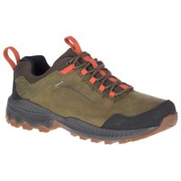 merrell-forestbound-wp-hiking-boots