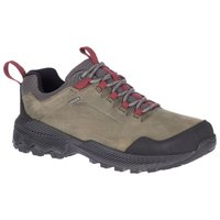 merrell-forestbound-wp