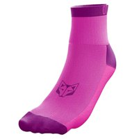 otso-multisport-low-socks