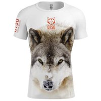 Otso T-Shirt Short Sleeve T-Shirt