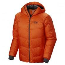 Mountain hardwear Nilas