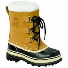 Sorel Caribou Youth